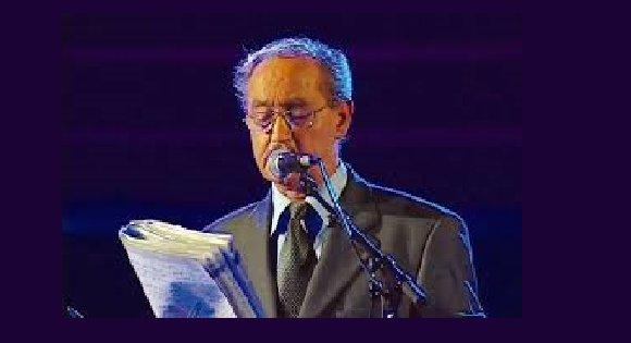 DISPARITION DU CHANTEUR KABYLE CHÉRIF KHEDDAM, NEUF ANS DÉJÀ