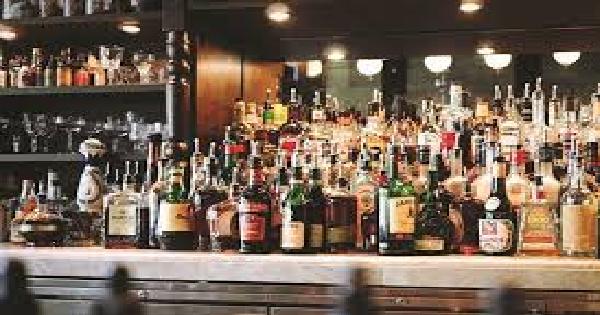 RÉOUVERTURE DES DÉBITS DE BOISSONS ALCOOLISÉES À TIZI-WEZZU
