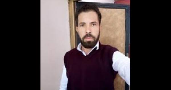 L'AVOCAT DES INDÉPENDANTISTES, SOFIANE OUALI CONVOQUÉ PAR LA JUSTICE COLONIALE D'AQVU