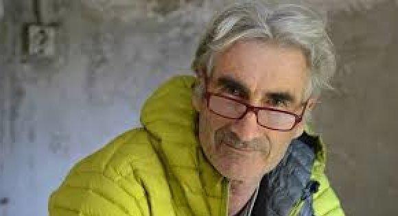 PEINE CAPITALE POUR LES ASSASSINS DE L'ALPINISTE HERVÉ GOURDEL
