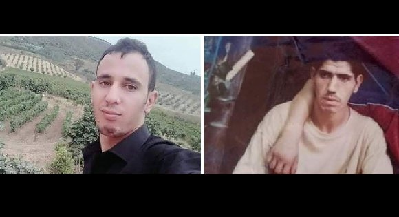LES PARODIES DE JUSTICE SE SUIVENT ET SE RESSEMBLENT DANS LES TRIBUNAUX ALGÉRIENS : LES MILITANTS INDÉPENDANTISTES FACE A L'INJUSTICE ET L'ARBITRAIRE