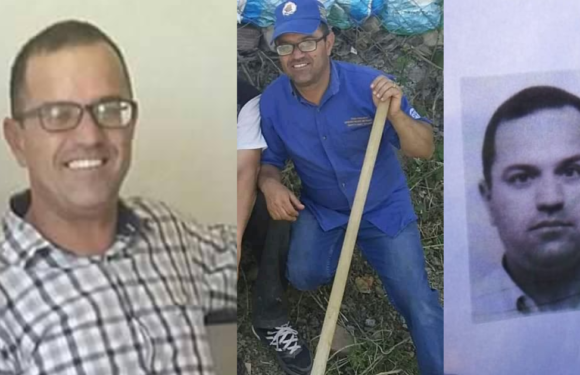 Alerte : Disparition inquiétante à Tagemmunt Ukerruc