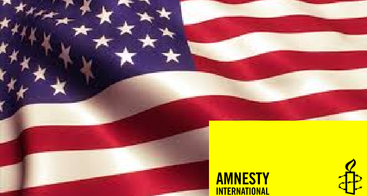 KABYLIE : RENCONTRE AVEC KENNETH MAYERS,HAUT RESPONSABLED'AMNESTYINTERNATIONAL USA (THE CHAIR OF THE NORTH AFRICA COORDINATION GROUP OF AMNESTY INTERNATIONAL USA)