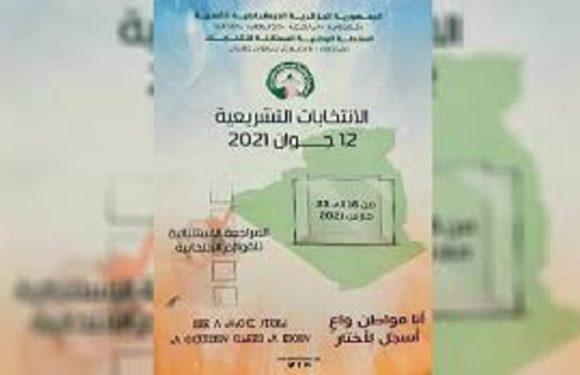 LE CARTEL ARABO-ISLAMISTE D'EL-MOURADIA AUX ALGÉRIENS : DORÉNAVANT CE SERA COMME AVANT MAIS EN PIRE