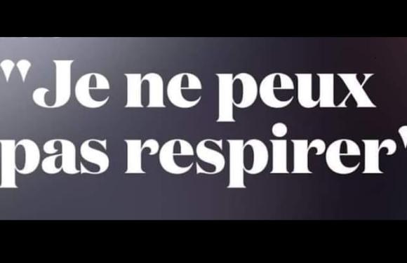 DES DIZAINES DE DÉCÈS SUITE À LA RUPTURE D'OXYGÈNE DANS LES HÔPITAUX KABYLES