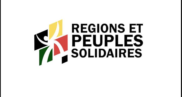 MOTION DE SOUTIEN DE RPS AUX AMAZIGHS
