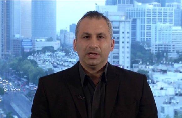 LE CHERCHEUR ISRAÉLIEN EDY COHEN ATTAQUE ET SE MOQUE DE L'ALGÉRIE