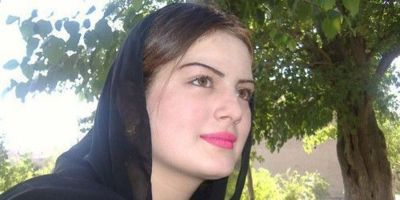 La chanteuse pachtoune, Ghazala Javed, assassinée